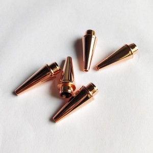 TPSL-6-RG Rosegold Color Pen Tip For Slimline Pens