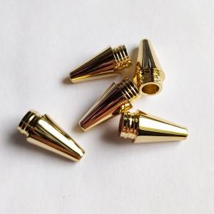 TPM-1-G Gold Pen Tips