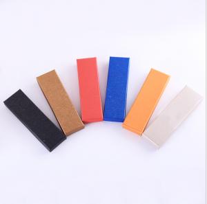 PBPA-4 Muti-Color Gift Pen Boxes