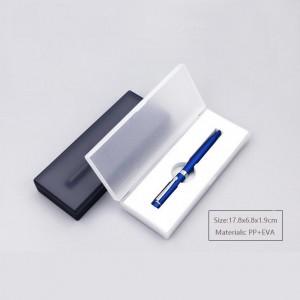 PBP-5 Plastic  Pen Box