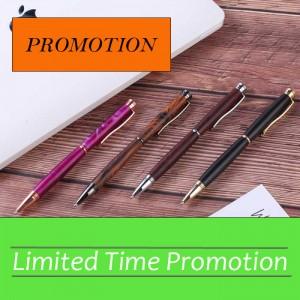 Promotion PKSL-1 pen kits
