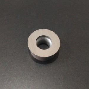 Replacement Round Cutters For TTK-1 Turning tool Kit