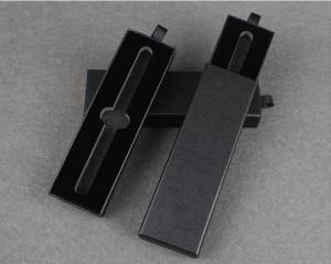 PBPA-5 Drawer Type Black Pen Box